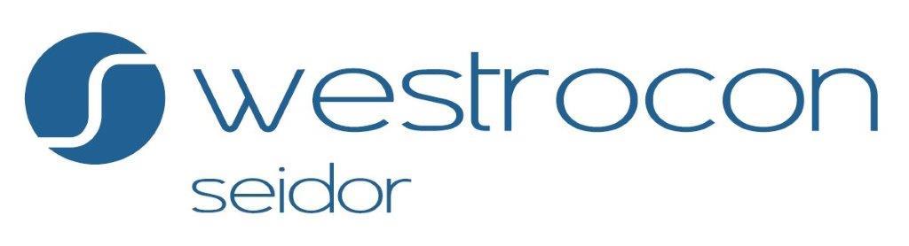 Westrocon Seidor